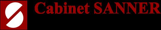 Cabinet SANNER Expert-Comptable Mulhouse 68